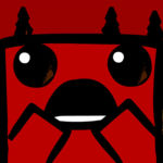 Más vale tarde que nunca. Super Meat Boy saldrá a la venta en Wii U el 12 de mayo