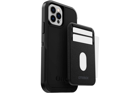 Style Wallet Otterbox