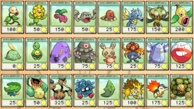 pokemon tower defense 2 free