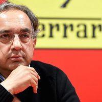 Ferrari no le hace el feo a la Fórmula E en un futuro