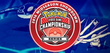 Después de los Midseason Showdown de Pokémon hay más invitados al World Championship