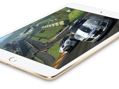 iPad mini 4, una renovación silenciosa pero real