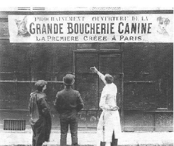 grande_boucherie_canine_a_paris.jpg