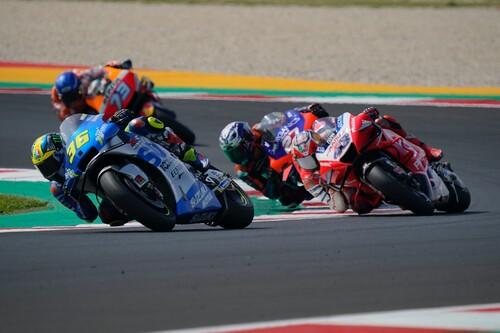 MotoGP Cataluña 2020: Horarios, favoritos y dónde ver las carreras en directo