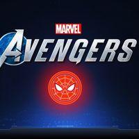 Los videojuegos tendrán un nuevo Spider-Man: una versión del superhéroe llegará a Marvel's Avengers en exclusiva para PS4 y PS5
