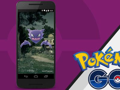 Pokémon GO 0.43.3 en camino y todavía ignorando las peticiones de la comunidad