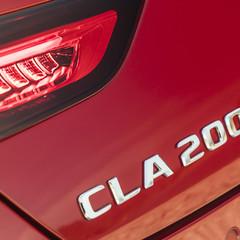 Foto 76 de 248 de la galería mercedes-benz-cla-coupe-2019-toma-de-contacto en Motorpasión