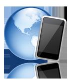 Mobile Access Server