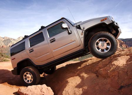 Hummer H2 2008 1600 03