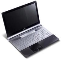 Acer Aspire Ethos, una nueva familia de portátiles en la que prima el diseño