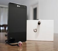 LG pone en el mercado doce millones de smartphones en el tercer trimestre