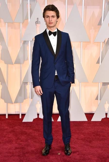 Hombres Oscar (11)