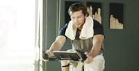 Goji Play, una forma de motivarte para hacer ejercicio en casa