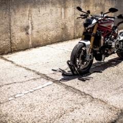 Foto 9 de 15 de la galería ducati-monster-1200-xtr-pepo-siluro en Motorpasion Moto
