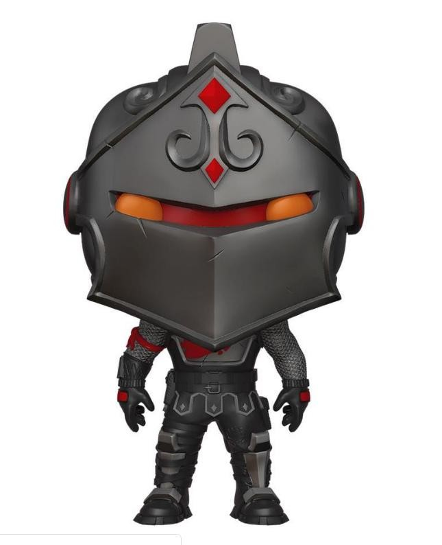 Foto de Fortnite Funko Pop! (7/9)