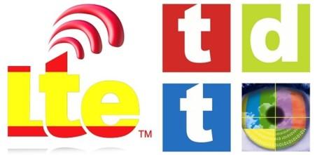 ¿Interferencias entre la TDT y el 4G? Eso auguran los instaladores