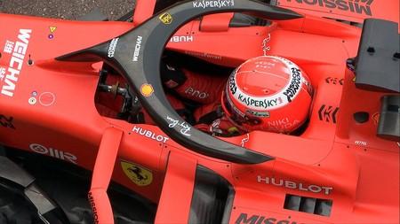 El mundo de la Fórmula 1 homenajea la figura de Niki Lauda en el Gran Premio de Mónaco