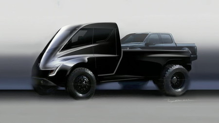Tesla Pickup Concept Art 700x394 C