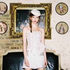 Foto 22 de 25 de la galería asos-salon-empacho-de-vestidos-pretty en Trendencias