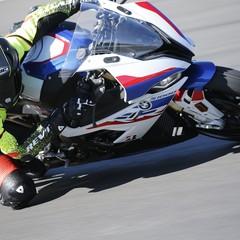 Foto 9 de 153 de la galería bmw-s-1000-rr-2019-prueba en Motorpasion Moto