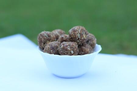 recetas-snacks-proteina