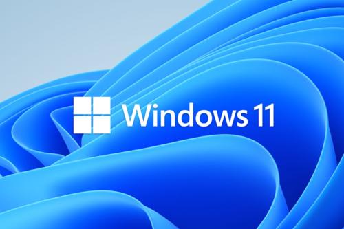 Windows 11 podría funcionar en procesadores Intel de séptima generación y AMD Zen 1: Microsoft lo estudiará