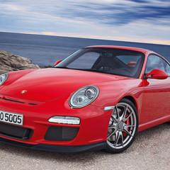 Foto 13 de 132 de la galería porsche-911-gt3-2010 en Motorpasión