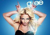 Acósame sin pudor, Britney