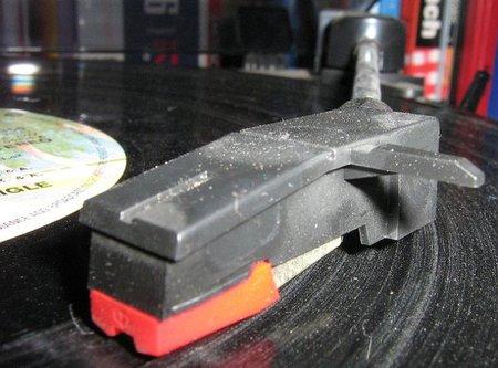 Dos tareas que tienes que hacer antes de limpiar el polvo