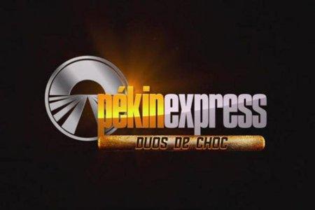 Telecinco podría estar planeando un 'Pekín Express' de famosos
