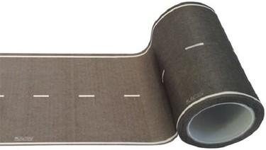 Playtape permite tener carreteras para jugar en cualquier parte