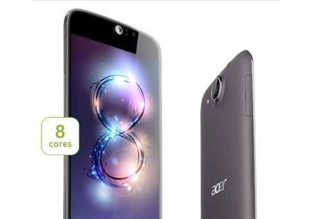 Acer Liquid Jade S 64 Bit 07