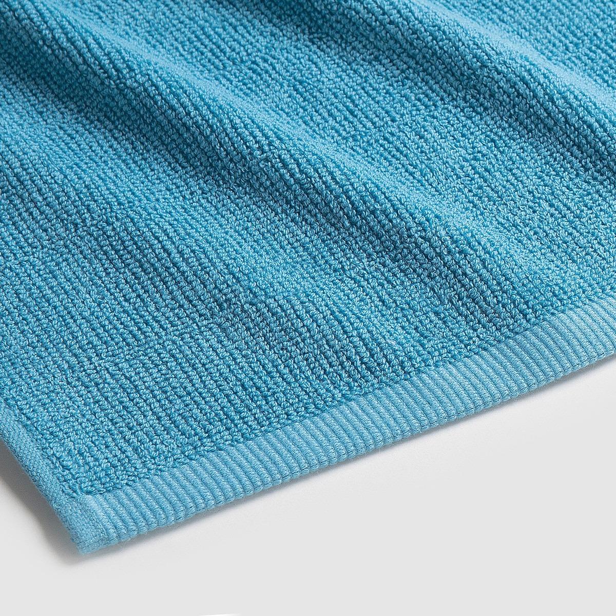 Toallas de baño jacquard 500 gr/m2 Gokova de 100 x 150 cms