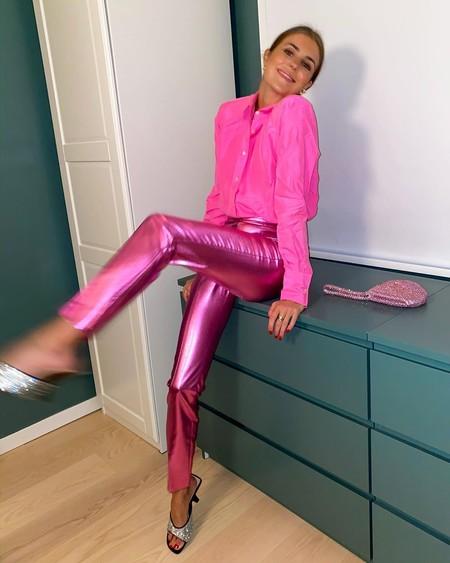 Las rebajas 2020 de Zara nos dejan con 21 sandalias de verano por menos de 20 euros