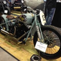 Foto 48 de 68 de la galería swiss-moto-2014-en-zurich en Motorpasion Moto