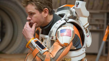 Operación rescate de ofertas (sin IVA): Matt Damon echó mucho de menos nuestro Cazando Gangas