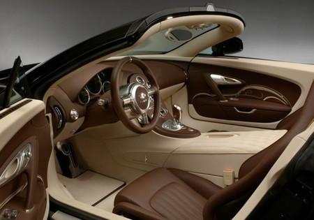 Bugatti_Vitesse_Legend_Jean Bugatti interior