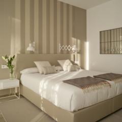 Foto 24 de 38 de la galería el-balandret-hotel-boutique en Trendencias Lifestyle