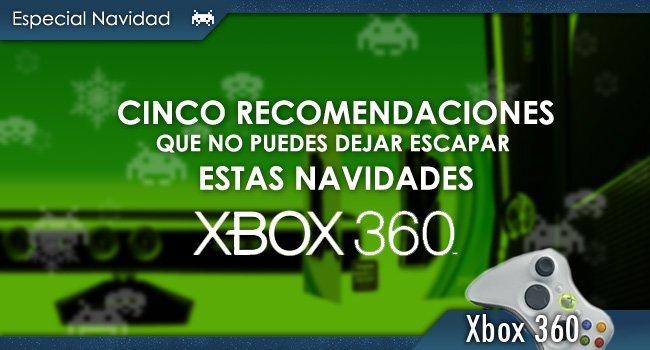 xbox_navidad.jpg