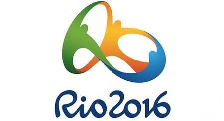 Carlos Slim obtiene en exclusiva los derechos para transmitir los juegos olímpicos de Brasil 2016