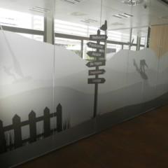 espacios-para-trabajar-las-oficinas-de-trivago