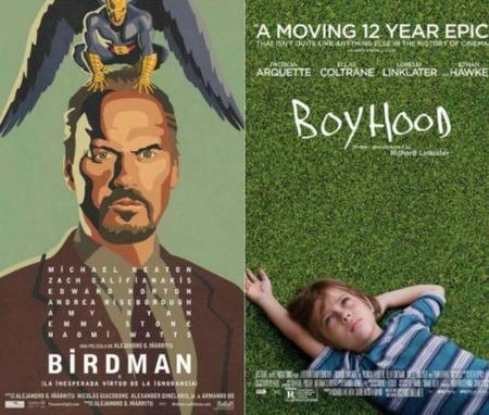 Boyhoodbirdmanahi+
