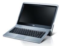 Dell Adamo XPS, de lujo, como esperábamos