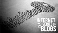 El IBM Model M, bioimpresión 3D, contraseñas seguras y más. Internet is a Series of Blogs (282)