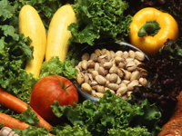 Antioxidantes, una nueva esperanza contra la fibromialgia