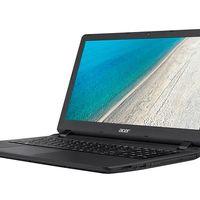 El gama media Acer Extensa 2540-59ZL sigue bajando de precio en eBay: ahora lo tienes por 389 euros