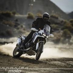 Foto 16 de 98 de la galería honda-crf1000l-africa-twin-2 en Motorpasion Moto
