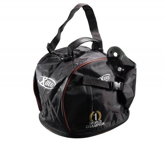Foto de X-Lite X-802R ULTRA CARBON MotoGP™ Limited Edition: 99 unidades, 999,99 euros (6/8)