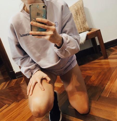 El maquillaje corporal de Farma Dorsch que usa la reina Letizia es la solución que buscaba para lucir piernas morenas sin sol