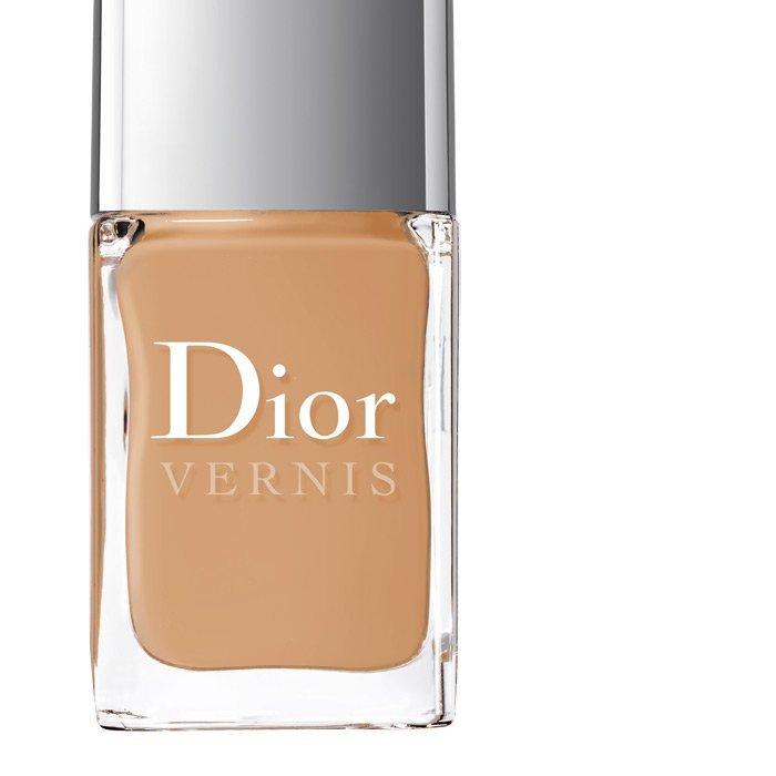Foto de Especial Manicura y Pedicura: Dior Vernis: 44 esmaltes de uñas. Imposible elegir sólo un tono (19/40)